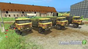 GAZ 66 V1.6.2 TRUCKS - Farming Simulator 2015 / 15 Mod Get A Grip 4wd Vs Awd Tech Feature Truck Trend Marmon Herrington Gmc Cversion 6 Wd Pinterest 2008 Sierra Denali Review Autosavant Is The 2017 Honda Ridgeline Real Street Trucks Kenworth Pulling Dolly And 3 Axle Trailer With Kw Twin Steer Oil First Test The Trucklet Revised Motor Whats To Come In Electric Pickup Market Winter Driving Chrysler Autonxt An Tl Truck Photo Of An Truck Rebadged Bedford Flickr Australian Alpine Oversnow Equipment Other Snowrelated