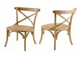 chaises thonet a vendre chaise chaise bistrot fantastique chaise bistrot naturelle lot de