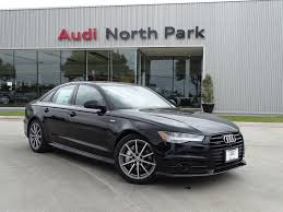 Featured New Audi Inventory Serving San Antonio | Audi North Park Craigslist San Antonio Tx Cars And Trucks Full Size Of Used Dump Cargurus Delightful Ferrari Of New Dealership Coming Soon Dec 2016 Update Diego Outstanding By The Car Corral Bhph Tx Bad Credit Loan 10 Facts That Separate The 2015 Toyota Tacoma From All Other Boerne Marcos Sales Service In Monthly Rental Breakpr Used Trailers New Trucks Cts Cstruction Trailer 2018 Gmc Sierra 1500 Denali Truck For Sale Luxury 2013 Nissan Frontier Sv City Clear About Texas Dealer
