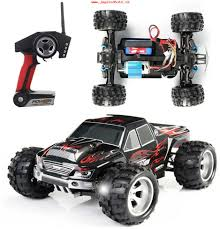 12 Years Kids Happytoys WL A979 1:18 Scale 2.4G 4WD High Speed ... Tonka Ride On Mighty Dump Truck For Kids Youtube High Quality Truck Electric For Kids 110 Big 4 Channel Aosom 12v Ride On Toy Jeep Car With Remote Rc 124 Scale 15kmh Radio Controlled Vehicle 2wd Off On Cars Jeeps 12v Electric Car Jeep Battery Ride In Kid Not Lossing Wiring Diagram Best Choice Products Battery Powered Control Light Mercedesbenz Wheels New Mini Buy Fire Red Grey Online At Universe