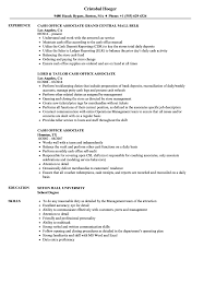 Cash Office Associate Resume Samples | Velvet Jobs Cash Office Associate Resume Samples Velvet Jobs Assistant Sample Complete Guide 20 Examples Assistant New Fice Skills Inspirational Administrator Narko24com For Secretary Receptionist Rumes Skill List Example Soft Of In 19 To On For Businessmobilentractsco 78 Office Resume Sample Pdf Maizchicagocom Student You Will Never Believe These Bizarre Information