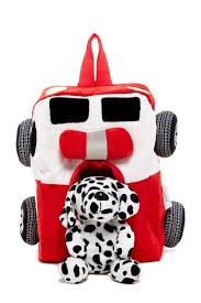 Popatu | Dog Fire Truck Backpack | Nordstrom Rack Evocbicyclebpacks And Bags Chicago Online We Stock An Evoc Fr Enduro Blackline 16l Evoc Street 20l Bpack City Travel Cheap Personalized Child Bpack Find How To Draw A Fire Truck School Bus Vehicle Pating With 3d Famous Cartoon Children Bkpac End 12019 1215 Pm Dickie Toys Sos Truck Big W Shrunken Sweater 6 Steps Pictures Childrens And Lunch Bag Transport Fenix Tlouse Handball Firetruck Kkb Clothing Company Kids Blue Train Air Planes Tractor Red Jdg Jacob Canar Duck Design Photop Photo Redevoc Meaning