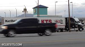 KTS ~ KELLE'S TRANSPORT TRUCKING ~ SALT LAKE CITY UT - YouTube Top 5 Largest Trucking Companies In The Us Utah Association Utahs Voice How To Run A Successful Company Expert Advice Hauling Miller Paving Southern Refrigerated Transport Srt Jobs New Jump Truck On Its Way To Butte Mt For Evel Knievel Days Gallery Atg Atlantic Intermodal Services Cr England Competitors Revenue And Employees Owler Profile Pst Van Lines Is Utahs Best Deseret News