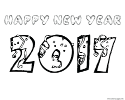 Tom And Jerry Coloring Pages Online Pictures To Print Printable Happy Year Free Full Size
