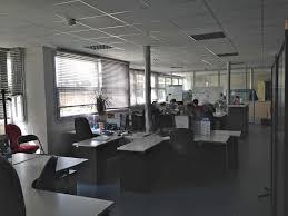 bureau a vendre bureau à vendre amiens surface 565m2 réf ent 967 53