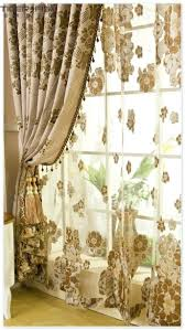 Walmart Curtains And Window Treatments by Christmas Plaid Valances Christmas Curtains For Kitchen Christmas