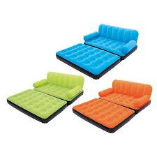 Intex Inflatable Sofa Bed by 19 Intex Inflatable Sofa Corner Intex Pull Out Sofa
