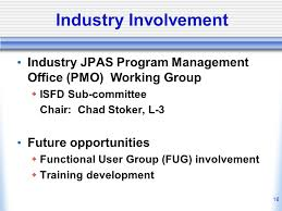 industrial security facilities database isfd ppt download