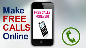 How To Make Free Internet Calls To Mobile From Everywhere In The ... Theres Now A Free Iphone App That Encrypts Calls And Texts Wired Facebook Launches Free Calling For All Users In The Us Messenger Launches Voip Video Over Cellular Call Recorder For 2017 Record Callsskypefacetime Voice Calling Tutorial Google Hangouts Introduces Intertional Voice Calls India Just Got Better With Voip Android Ios Making Or Cheap With Your 10 Best Apps Sip Authority How To Phone On Gadget Free Ipad