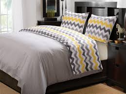 Amazon Uk King Size Headboards by King Size Bed Chevron King Size Bedding Ideas All Bed Grey