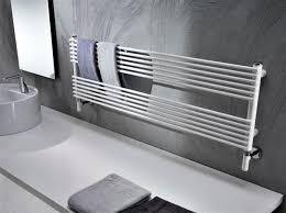 porte serviette salle de bain leroy merlin maison design bahbe
