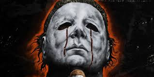Who Played Michael Myers In Halloween 2 by 3 Questions With Halloween U0027s Michael Myers Who U0027s Coming To Wnc