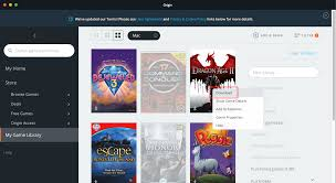 Origin - Download Your Games In Origin New Trucks Or Pickups Pick The Best Truck For You Fordcom Beamngdrive V0420 Cracked Free Download Youtube Euro Simulator 2018 Android Free Download And Software Your Cars Hidden Black Box How To Keep It Private Lee Brice I Drive Tyler Farr Redneck Crazy 2 Heavy Cargo Pack On Steam How Remove 90 Kmh Speed Limit Maintenance Repair Merx Global Amazoncom Xbox One 500gb Console Name Game Bundle Evolution Apps Google Play The Very Mods Geforce