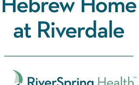 RiverSpring Health Nursing Home 10 Reviews New York
