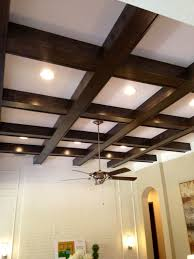 Acp Drop Ceiling Estimator by Coffered Ceiling Attic Addict Pinterest Coffer Ceiling And