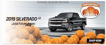 100 New England Truck Stop Car Dealers Palmer MA Bertera Chevy