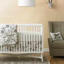 Woodland Themed Nursery Bedding by Baby Crib Bedding Sets For Boys Girls Buybuybaby Com Image Of