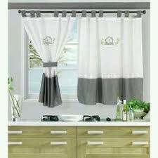 Kitchen Curtains Searsca by Lill Lace Curtains 1 Pair White Net Curtains Bedrooms And