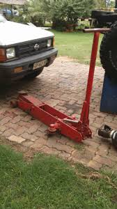 8 Ton Truck Jack For Sale | Junk Mail Truckline Liftech 4020t Airhydraulic Truck Jack Meet Book By Hunter Mckown David Shannon Loren Long Air Hydraulic Axle Jacks 22 Ton Assist Truck Jack Strongarm Service Jacks 2 Stage 5025 Ton Air Hydraulic Sip 03649 Pneumatic Royal Multicolor Buy Online This Compact Vehicle Jack Can Lift A Car Van Or Truck In Seconds How To Motorhome Gator Hydraulic Big Red 2ton Trolley Jackt82002s The Home Depot Amazoncom Alltrade 640912 Black 3 Tonallinone Bottle 1025 Two Car To Lift Up Pickup For Remove Tire Stock Image