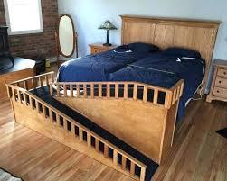 herrliche empfohlen und erstaunliche schlafzimmer möbel sets