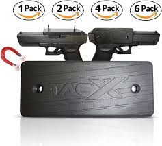 Gun Rack For Truck Rear Window Best Rated In Indoor Gun Racks ... Seatback Gun Rack By Classic Accsories 88673 Fishing Ssgm2tah Suvs Truck Racks Products Lund Gear Rail Adaptor Holders Canam Vector For The 500 Utility Vehicleuvccpr700 The Texas Style Rifle Youtube Building A Locking From Chain You Have Gunrack In Back Window Of Your Truck Extra Points Back Seat Gun Holder Shotgun Vehicle Car Tufloc Nodrill Roll Bar Mount Atlantic Tactical Inc For Dodge Trucks Best Resource Tnt Golf Equipment Snapsafe Headrest Fireflybuyscom