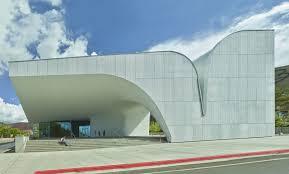 100 Lawrence Scarpa Utah The SUMA Museum By Brooks Blurs The Boundaries