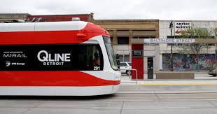QLINE Detroit: Cost To Ride, Schedule And Route Map How To Make Money As A Truck Driver What You Need Know Salary Per Hour Uk Ups Average Pay Driving Jobs Cdl Class A Drivers Jiggy Cool Job Try 40 Years As Ups Driver Without An Accident I Want To Be Truck Will My Salary The Globe And Fedex Is Trying Save The Business Model That Saved It South Holland Boot Camp For Trainers Intense 3 Weeks Truth About Or Much Can Per Slowrising Set Jump In 2018 Transport Topics