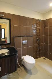 indian bathroom designbathroom tiles landmark simple indian