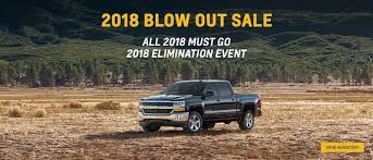 100 Lifted Trucks For Sale In Iowa Kriegers Chevrolet Buick GMC DeWitt New Used Vehicle Dealer