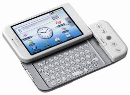 I e not to praise QWERTY but to bury it