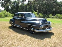1947 DeSoto Custom | Desoto Car 1940 - 1950' S | Pinterest | Cars 1951 Chevygmc Pickup Truck Brothers Classic Parts Exterior Accsories Aftermarket Shealy Center Celebrates 75 Years 1953 Chevrolet 3100 For Sale Near West Columbia South Carolina Truck Award In Texas Goes To 1972 Datsun Pickup Medium 1965 Dodge D100 Sale Classiccarscom Cc924299 Custom 1952 Intertional Classictrucksnet 1955 Concord North 28027 2006 35 Express Qsc540s The Hull Truth 1949 Chevy Project Here At Quarter Mile Muscle When 1968 Ck Flashback F10039s Home