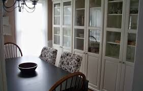 pick of the week inviting dining room ikea share space