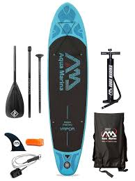 Sup Deck Pad Uk by North Gear Inflatable Sup Stand Up Paddle Board Package Inc Paddle