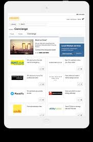 Xexec Deals - Deals On Chanel No 5 Wish Promo Codes Goibo Bus Coupon Code December 2018 Travel Deals Istanbul Coupon Code Finder Airbnb Get 25 Credit Findercomau Hertz Hits Accenture With 32 Million Lawsuit Over Failed Website Print Harmony Mitsubishi Car Nz Cr Gibson Upgrade Youtube Rental Nature Valley Granola Bar Coupons Under Hollister Co 20 Off United Partners With Hertz Trvlvip Delphi Glass Whosale Iup Oakley Employee Discount Heritage Malta