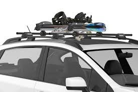 Yakima Ski Rack, Yakima Big PowderHound Snoboard & Ski Rack Yakima Outdoorsman 300 Review Armadillo Times Full Bedrock Truck Bed System Mint Cdition Tacoma World Chevy Colorado With Covers Usa Roll Cover And Rack Tonneau Toyota Tundra Forum Racks Pickup Forklift Bike Rack Holdup Evo 2 Hitch Outdoorplay Options For Carrying A Rtt In Truck Bed Overland Bound Community Ford F150 2016 Towers The Oprietary Pickup New Nissan Owner Looking Frontier Roof On Topper Expedition Portal