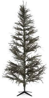 Rustic German Twig Tree