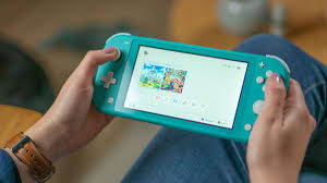 Best Holiday Shopping Deals This Weekend: Switch Lite, Echo ...