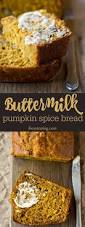 Pumpkin Spice Snickerdoodles Pinterest by 1254 Best Pumpkin Recipes Images On Pinterest Pumpkin Recipes
