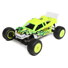 Losi TLR03011 - 22T 3.0 MM Race Kit: 1/10 2wd Stadiu | NitroHouse.com