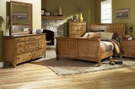 Oak Bedroom Furniture Sets Ideas Design