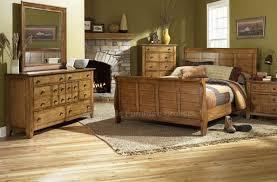 Oak Bedroom Furniture Sets Ideas Design