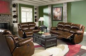 Brown Leather Sofa Living Room Ideas by Martinkeeis Me 100 Brown Furniture Living Room Ideas Images