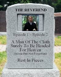 Halloween Tombstone Names Funny by Funny Halloween Tombstone Quotes Evenets Pinterest Halloween