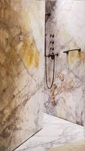 ein pivot marmortür bis 500 kg fritsjurgens pivot scharnieren