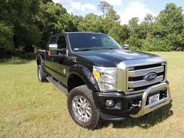 Ford F 250 4x4 With A Transfer Flow Fuel Tank! - Texas Truck Works Building The Ultimate Offroad Fuel Cell Ram Recalls 2700 Trucks For Fuel Tank Separation Roadshow Carbureted 17 Gallon Gas Tank 8487 Toyota Pickup Truck 4x4 Parts Catlin Accsories On Old Truck Stock Photo Image Of Automobile 325276 16 Chevy Gmc C K R V 10 1500 2500 Transport Tanks Propane Delivery Trucks Corken Ford F1 Rusted Repair Hot Rod Network Auxiliary For New Cars And Wallpaper Quick Hit Filling Up With Titan Jungle Fender Flares Chevrolet Ck Questions Im Looking A System Diagram