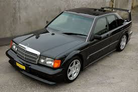 Mercedes Benz W201 190e 190d Factory Service Manual Oem Parts For