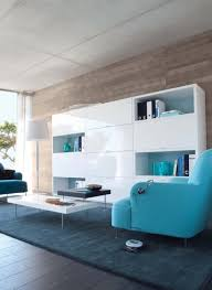 Luxury Living Rooms By Ligne Roset