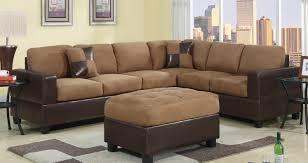 Furniture Row Sofa Mart Hours by Sofa Mart Mansfield Ohio Centerfieldbar Com