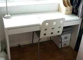 Pottery Barn Corner Desk Craigslist by Articles With Leksvik Desk Tag Winsome Leksvik Desk Design