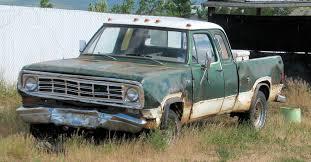 100 Junk Truck Truckjunkcashforcar Cash For Cars And S Houston